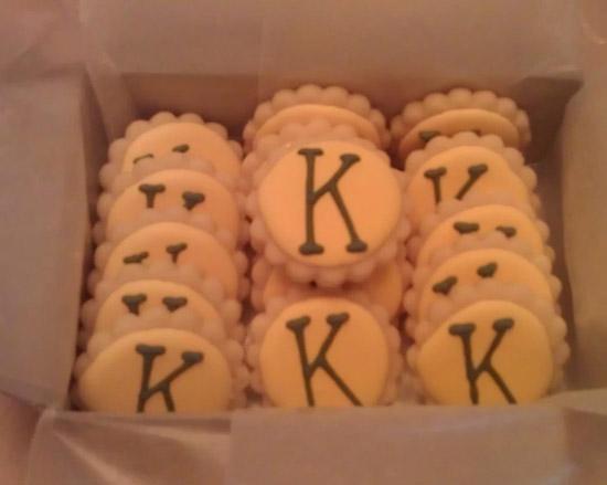 simple_letter_cookies.jpg