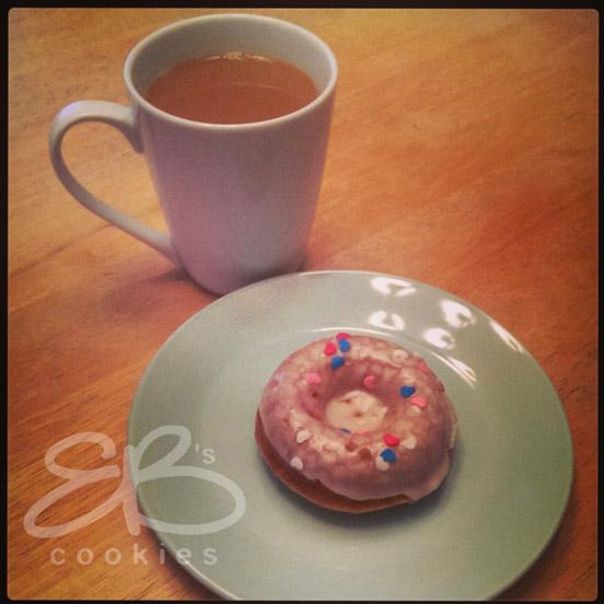 baked_cherry_doughnut.jpg