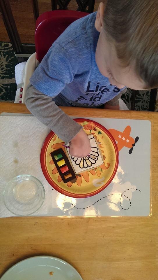 b painting cookies.jpg