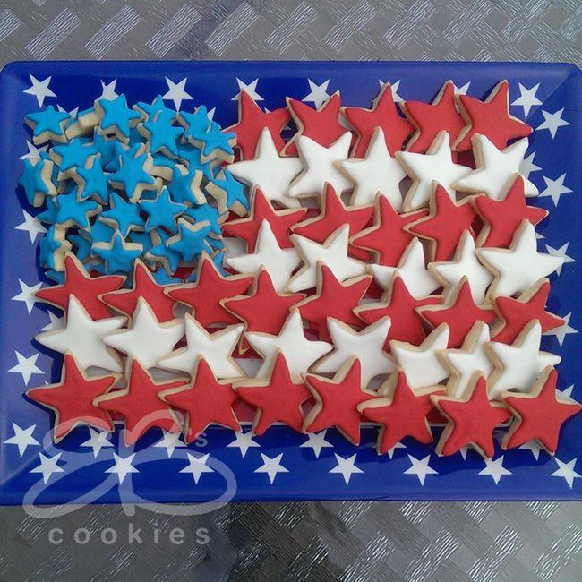 flag star cookies.jpg