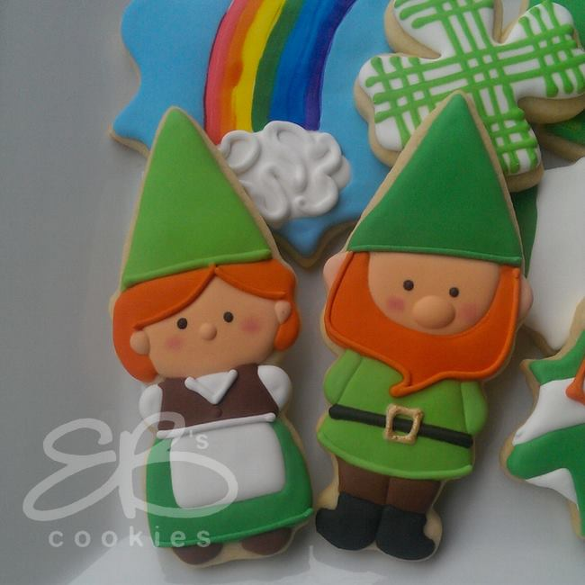 st patricks day leprechaun cookies.jpg