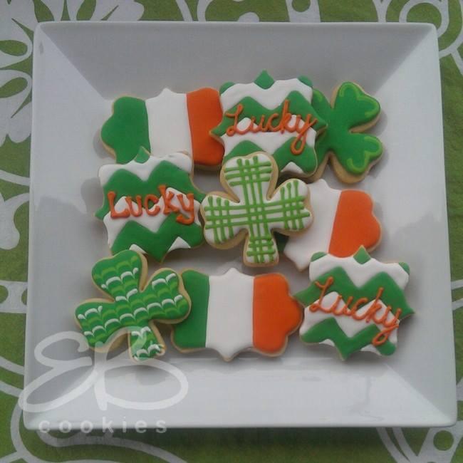 st patricks day mix cookies.jpg