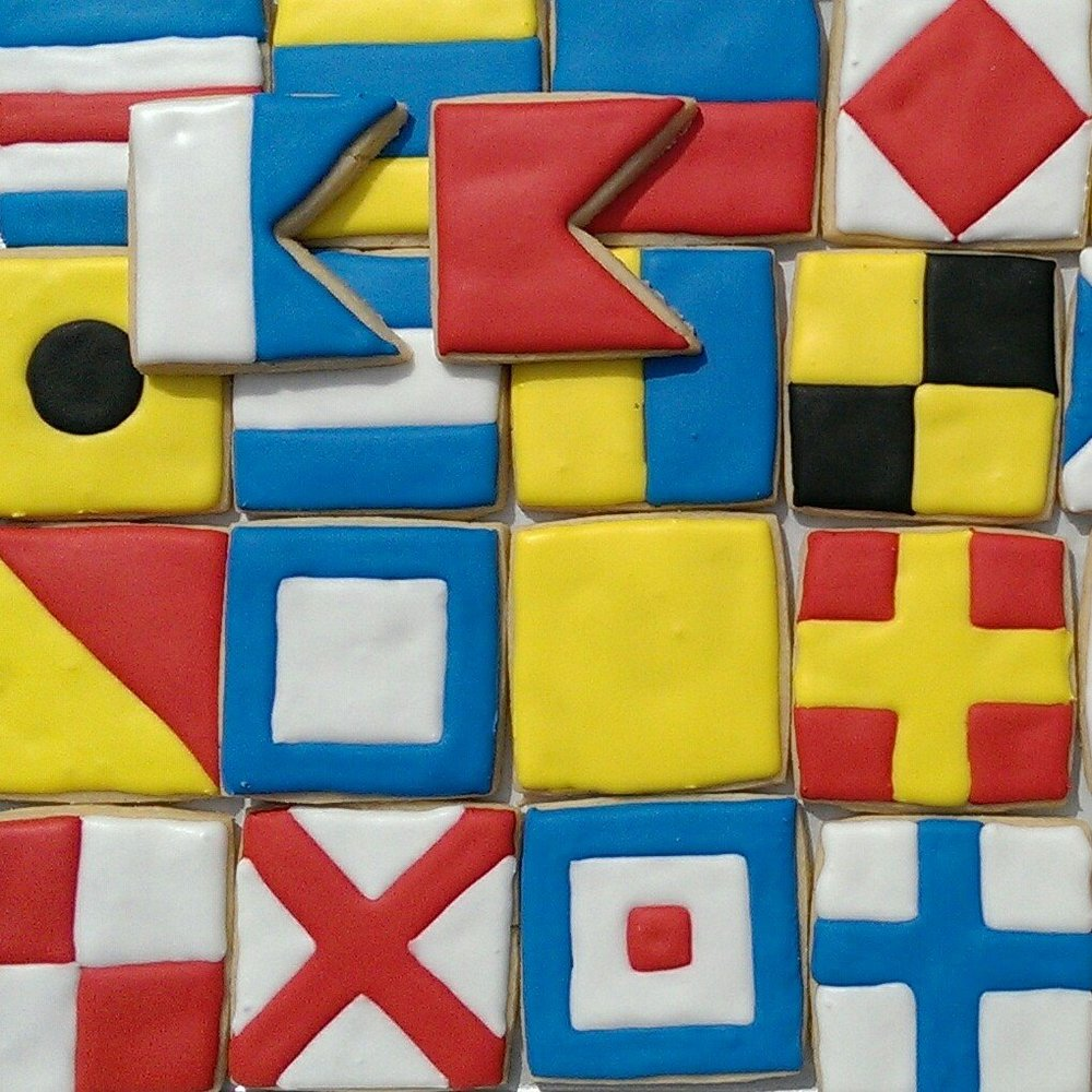 nautical flag cookies.jpg
