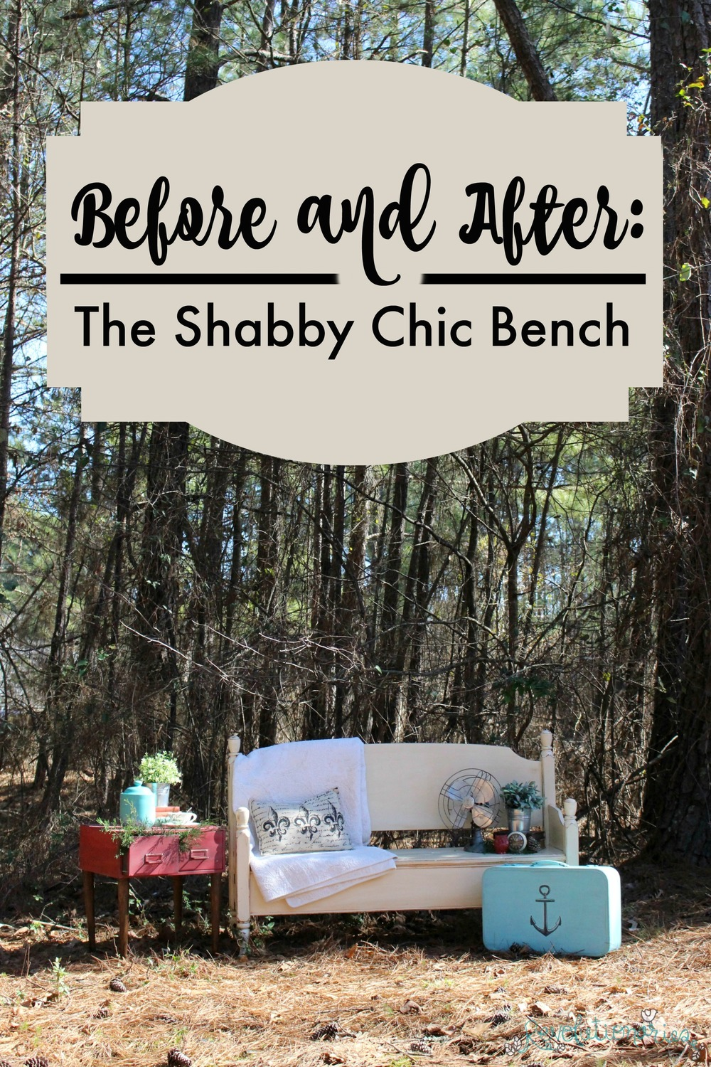 before-and-after-shabby-chic-bench-1.jpg