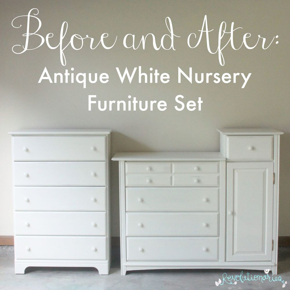 before-and-after-antique-white-nursery-furniture-set-2.jpg