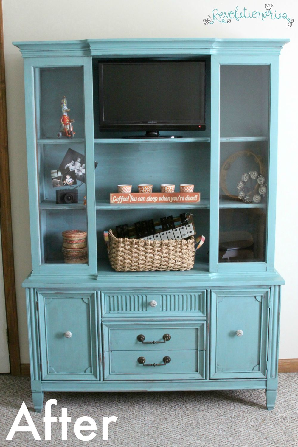 repurpose-china-cabinet-into-entertainment-center-7.jpg
