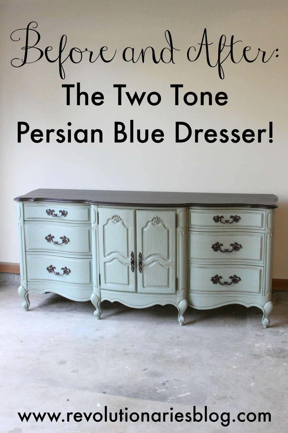 before-and-after-the-two-tone-persian-blue-dresser-1.jpg