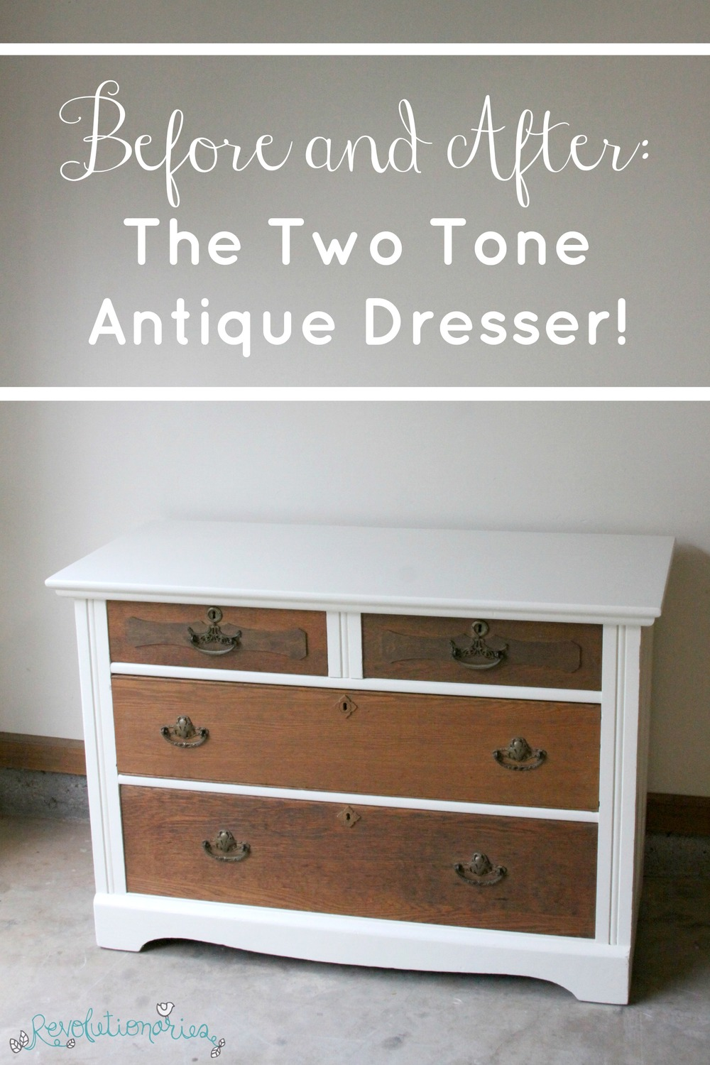 before-and-after-the-two-tone-antique-dresser-2.jpg