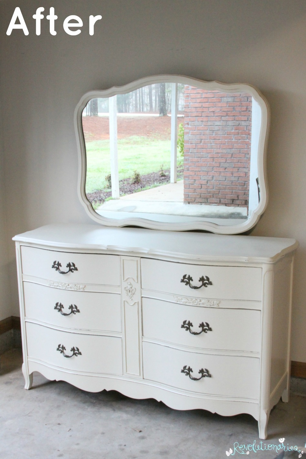 before-and-after-french-dresser-with-mirror-9.jpg