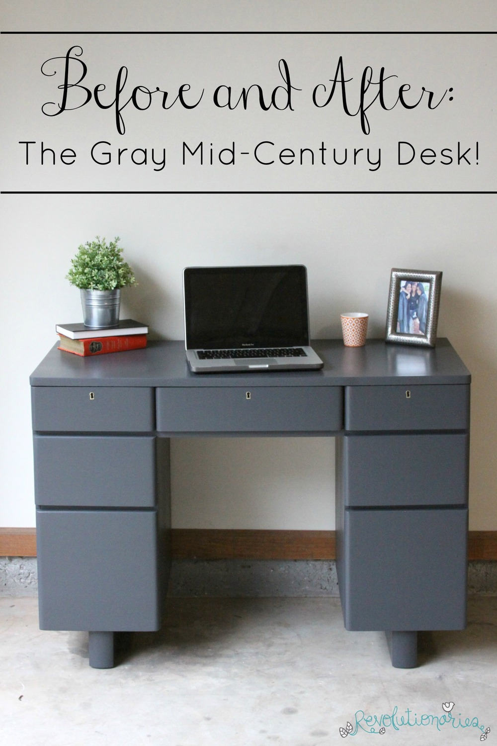 before-and-after-gray-mid-century-desk-7.jpg