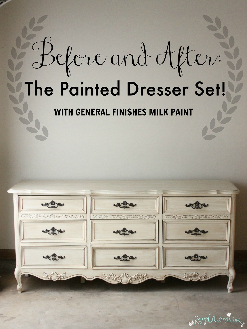 before-and-after-painted-dresser-set-8.jpg