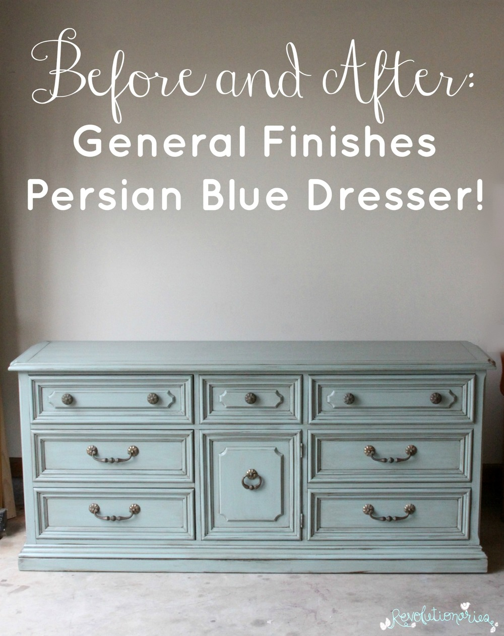 before-and-after-general-finishes-persian-blue-dresser.jpg