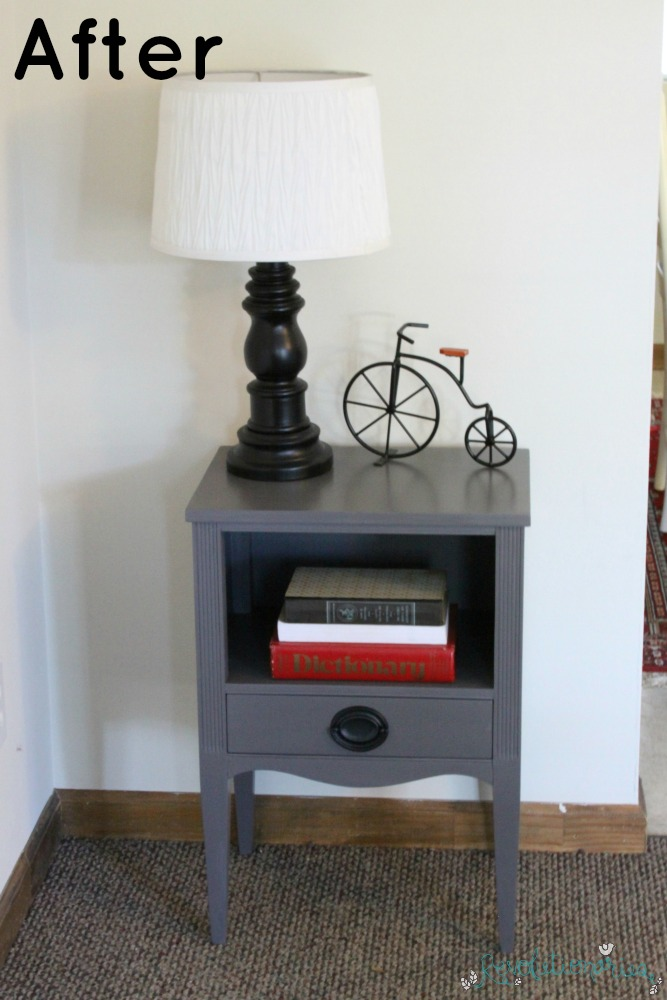 gray-milk-paint-side-table-after.jpg