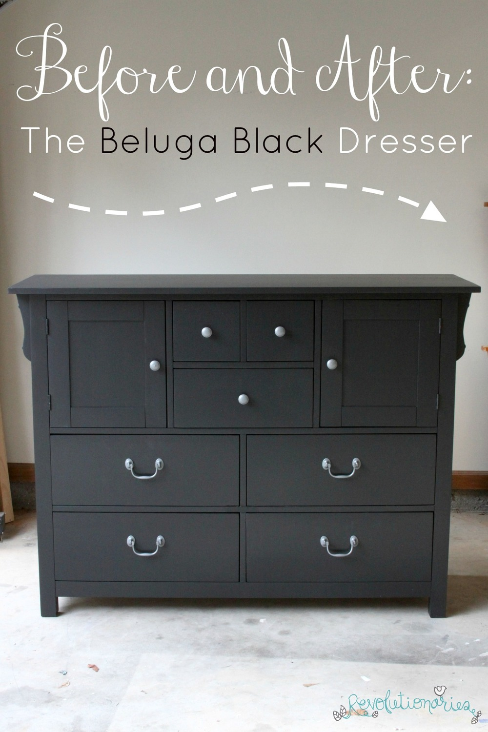 before-and-after-the-beluga-black-dresser-3.jpg