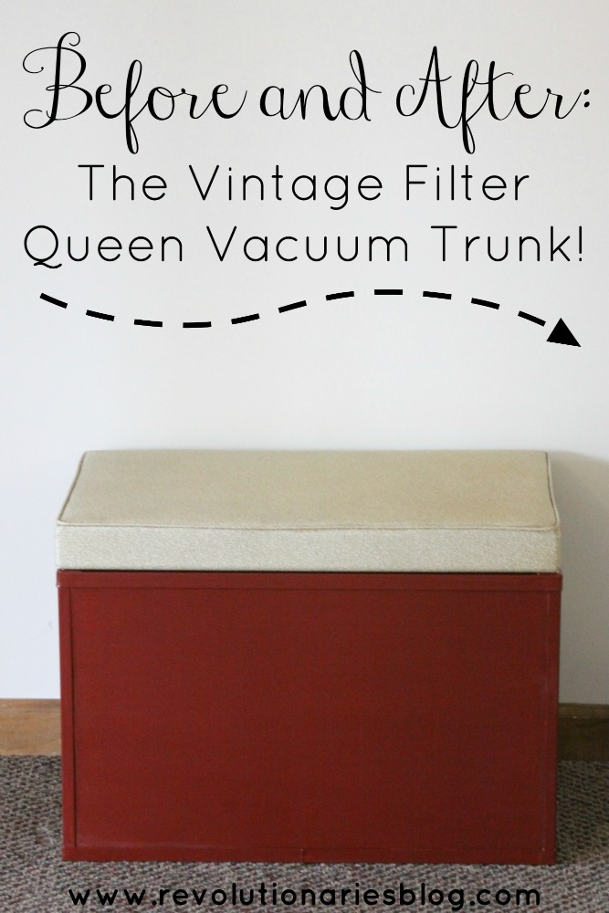before-and-after-the-vintage-filter-queen-vacuum-trunk.jpg