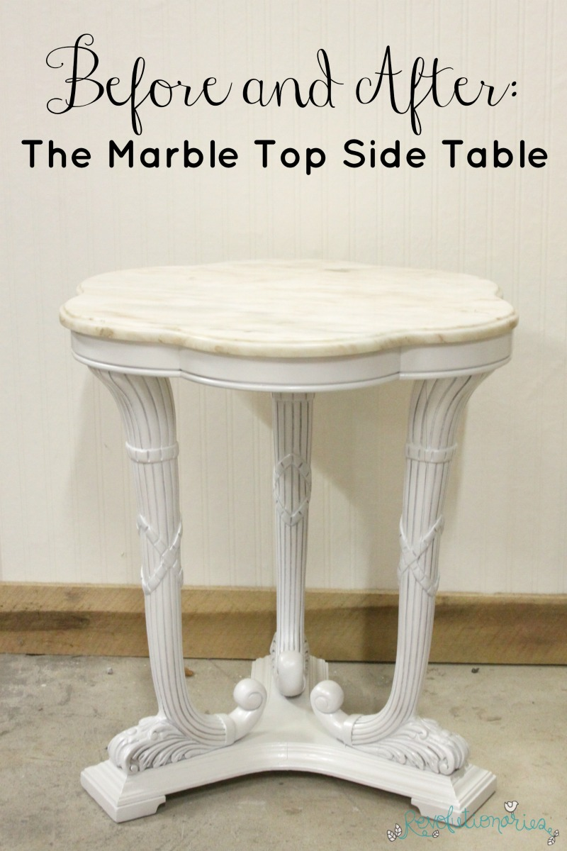 before-and-after-the-marble-top-side-table-1.jpg