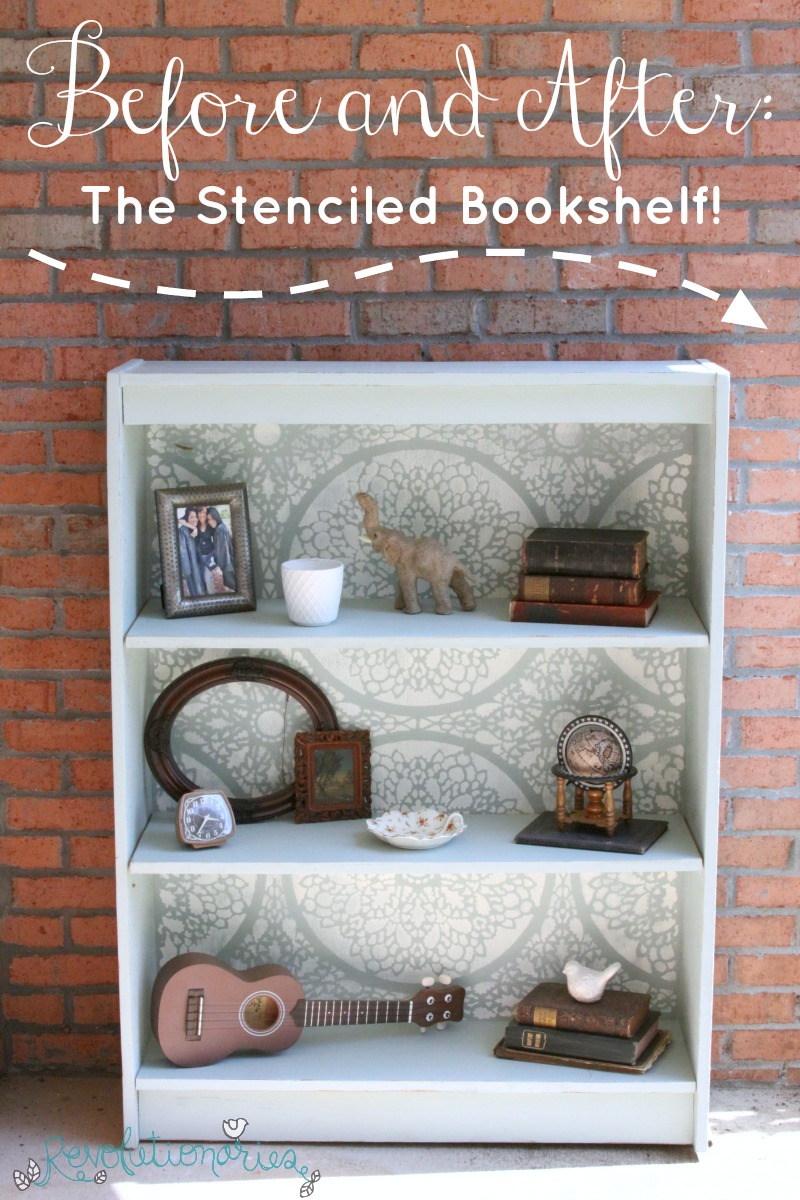 before-and-after-the-stenciled-bookshelf-1.jpg
