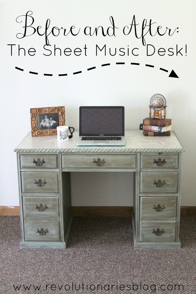 before-and-after-the-sheet-music-desk.jpg
