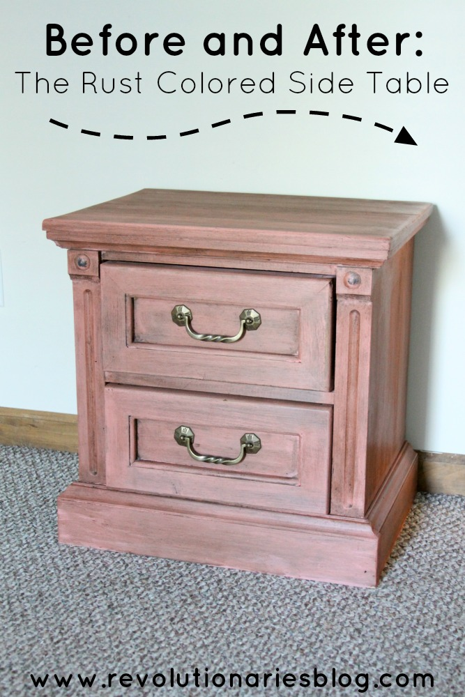 before-and-after-the-rust-colored-side-table.jpg