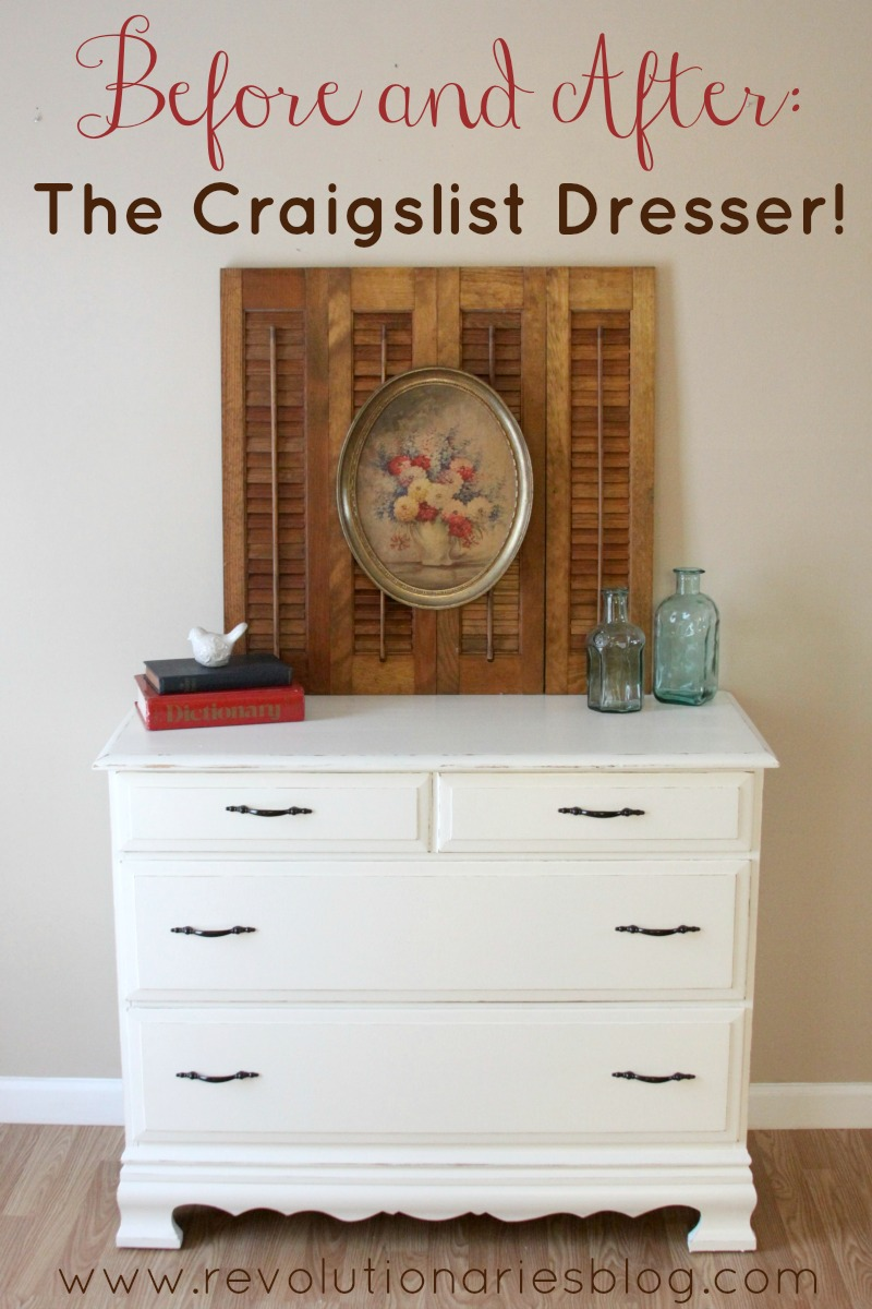 before-and-after-the-craigslist-dresser.jpg