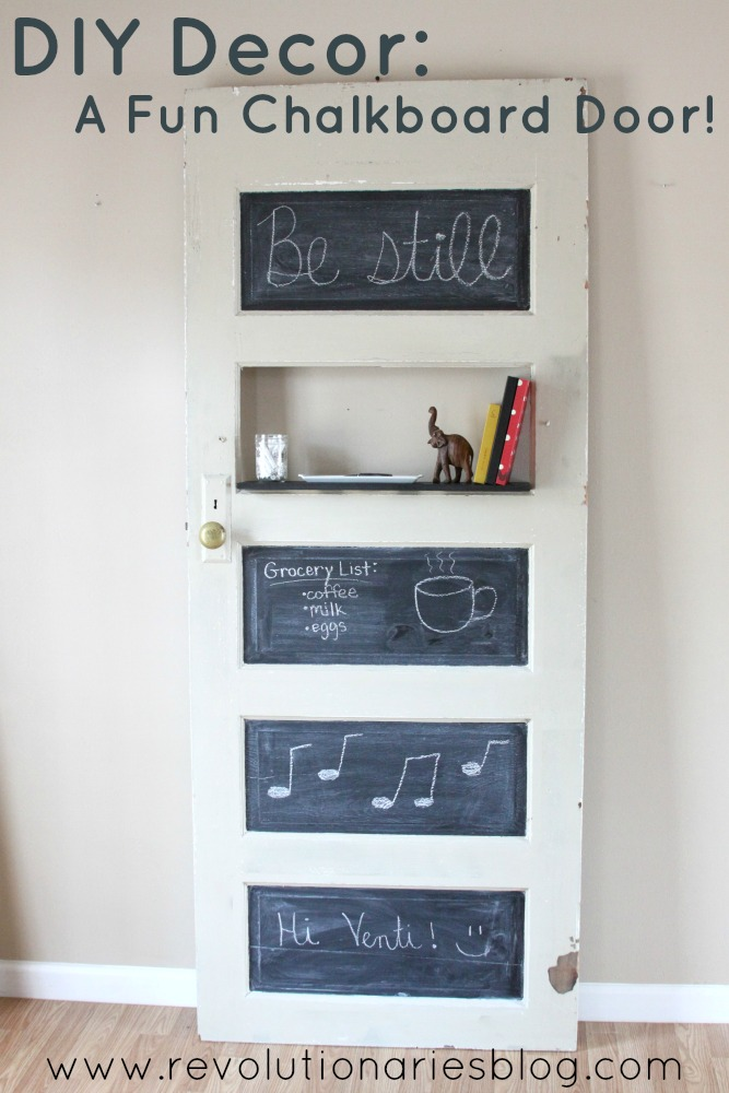 diy-decor-a-fun-chalkboard-door.jpg