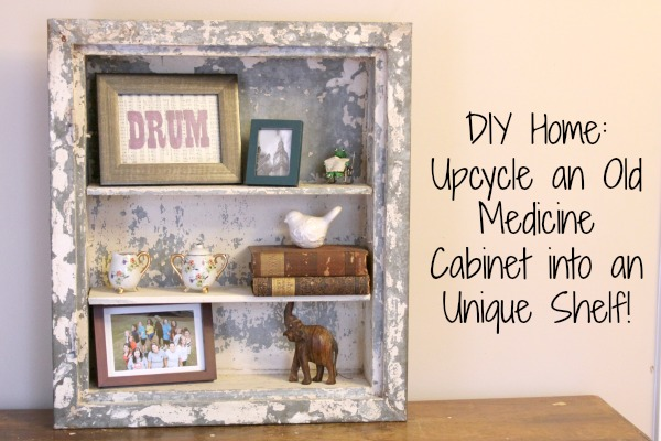 diy-home-upcycle-an-old-medicine-cabinet-into-an-unique-shelf.jpg