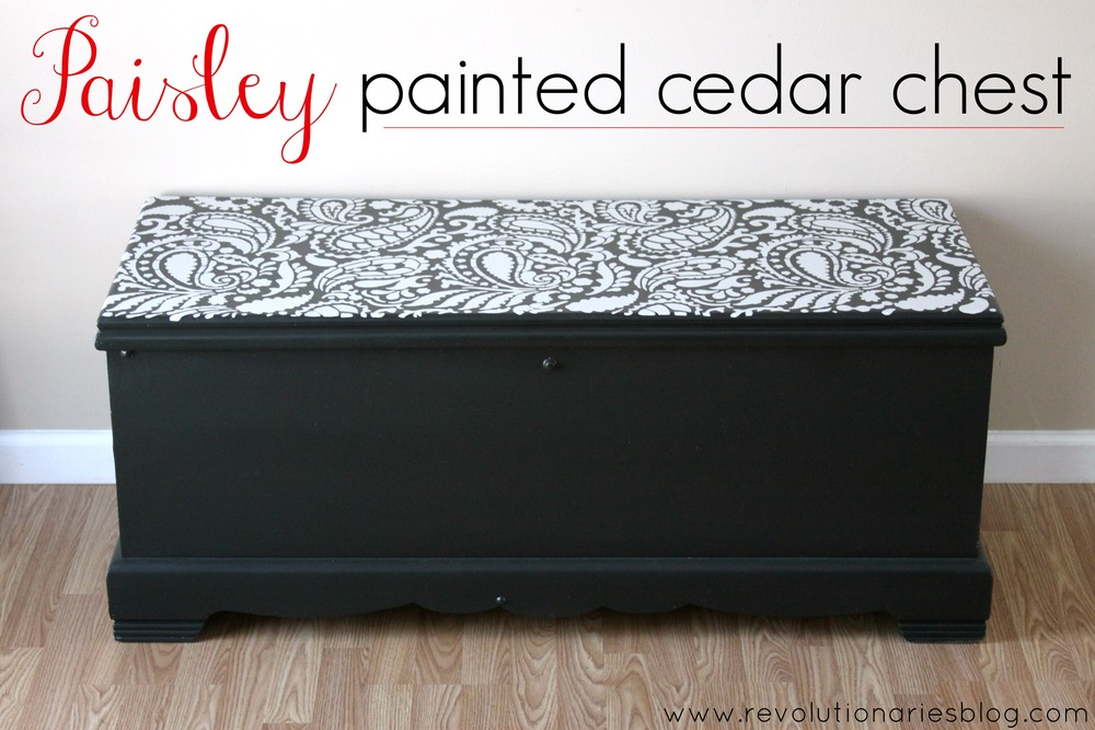 paisley-painted-cedar-chest.jpg