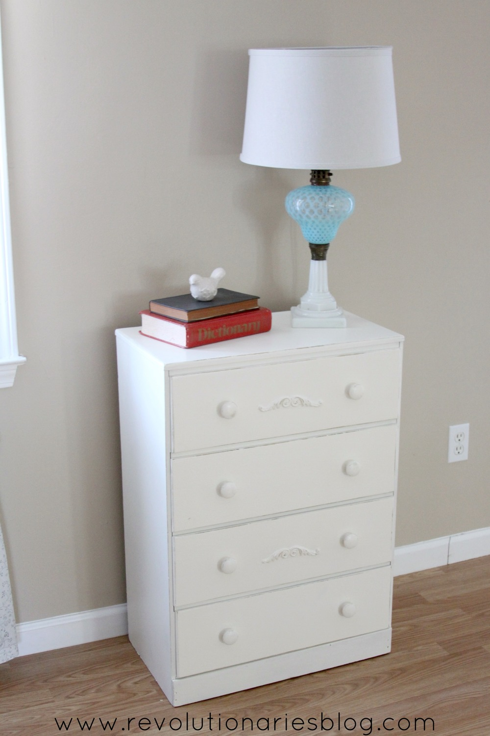 little-white-dresser-with-lamp.jpg