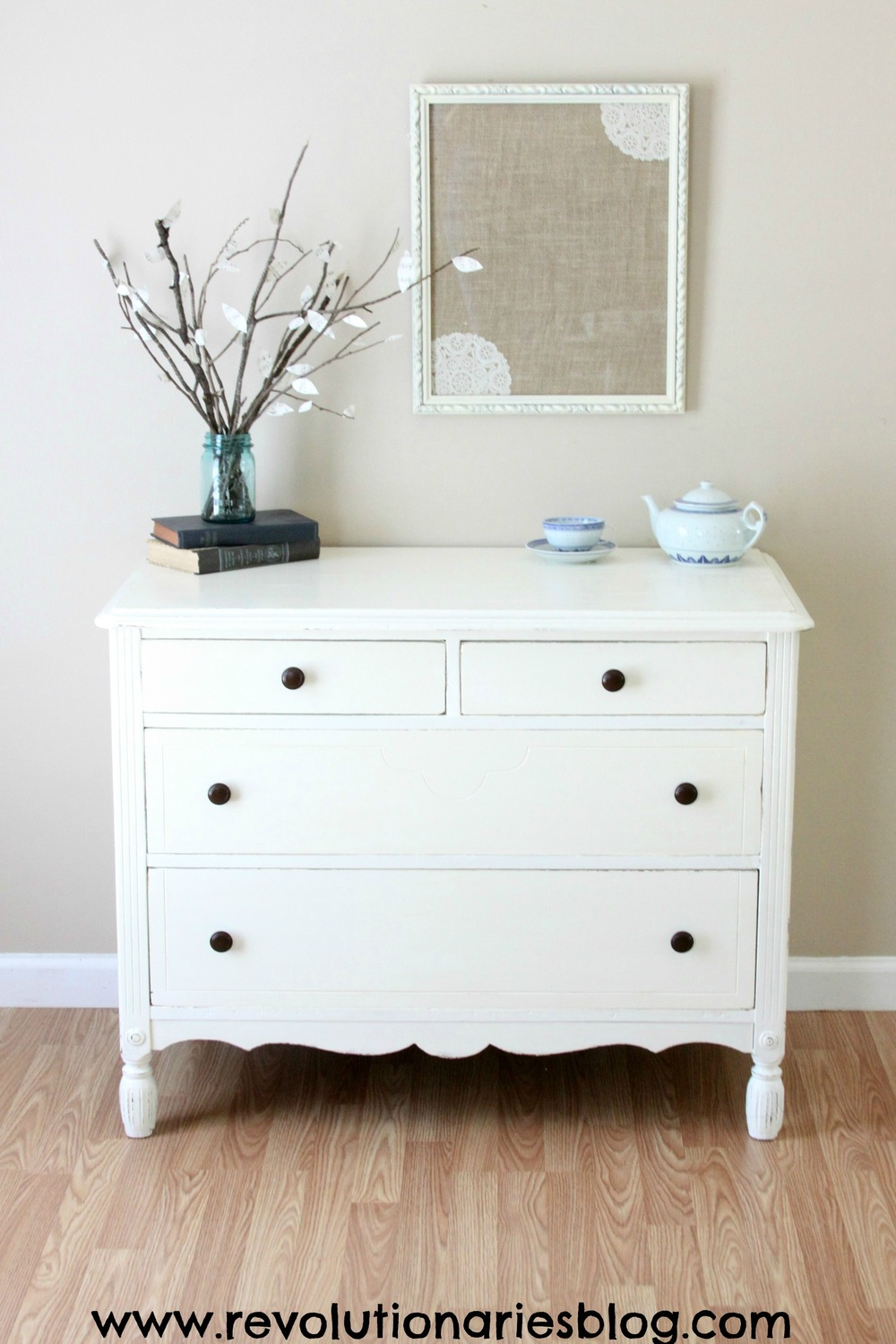 medium-white-dresser-after.jpg