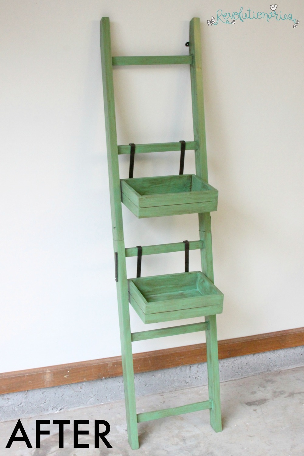 wagner-flexio-890-sprayer-ladder-after.jpg