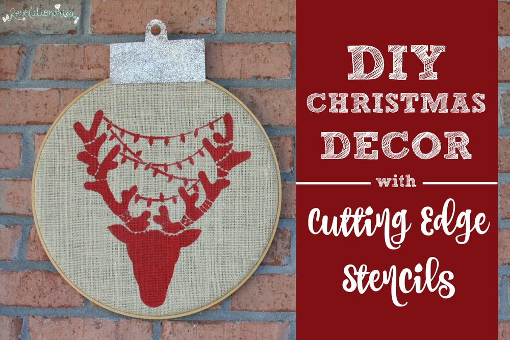 diy-christmas-decor-with-cutting-edge-stencils-8.jpg