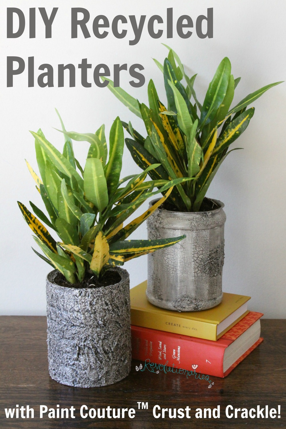 diy-recycled-planter-with-paint-couture-crust-and-crackle-3.jpg
