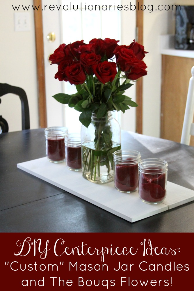diy-centerpiece-ideas-custom-mason-jar-candles-and-the-bouqs-flowers.jpg
