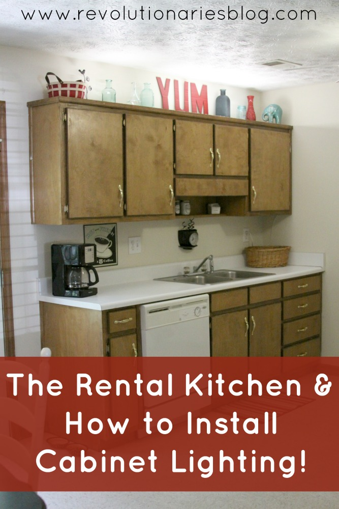 the-rental-kitchen-and-how-to-install-cabinet-lighting.jpg
