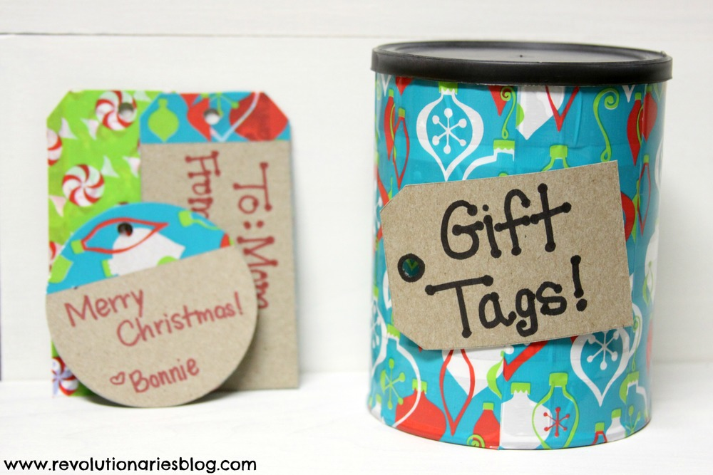gift-tag-holder-and-gift-tags.jpg