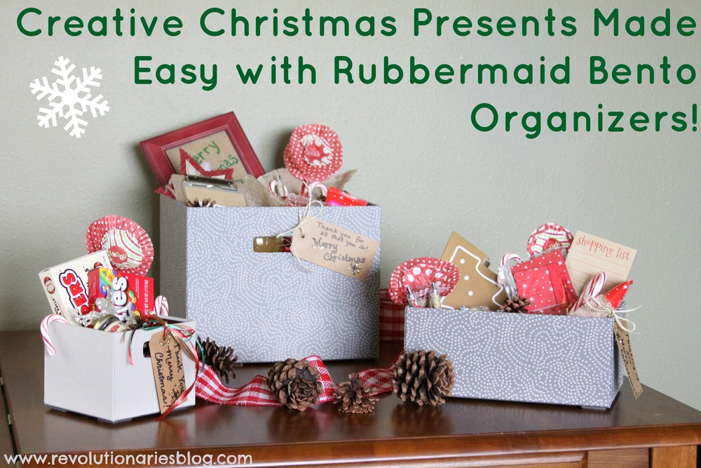 creative-christmas-presents-made-easy-with-rubbermaid-bento-organizers.jpg