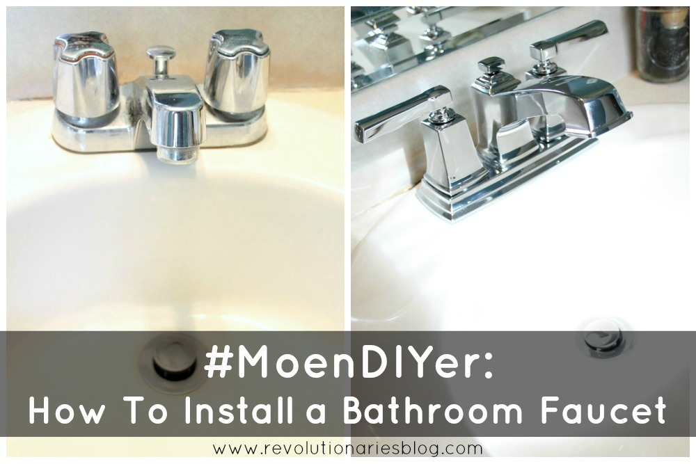 moendiyer-how-to-install-a-bathroom-faucet.jpg
