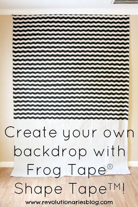 create-your-own-backdrop-with-frog-tape-shape-tape.jpg