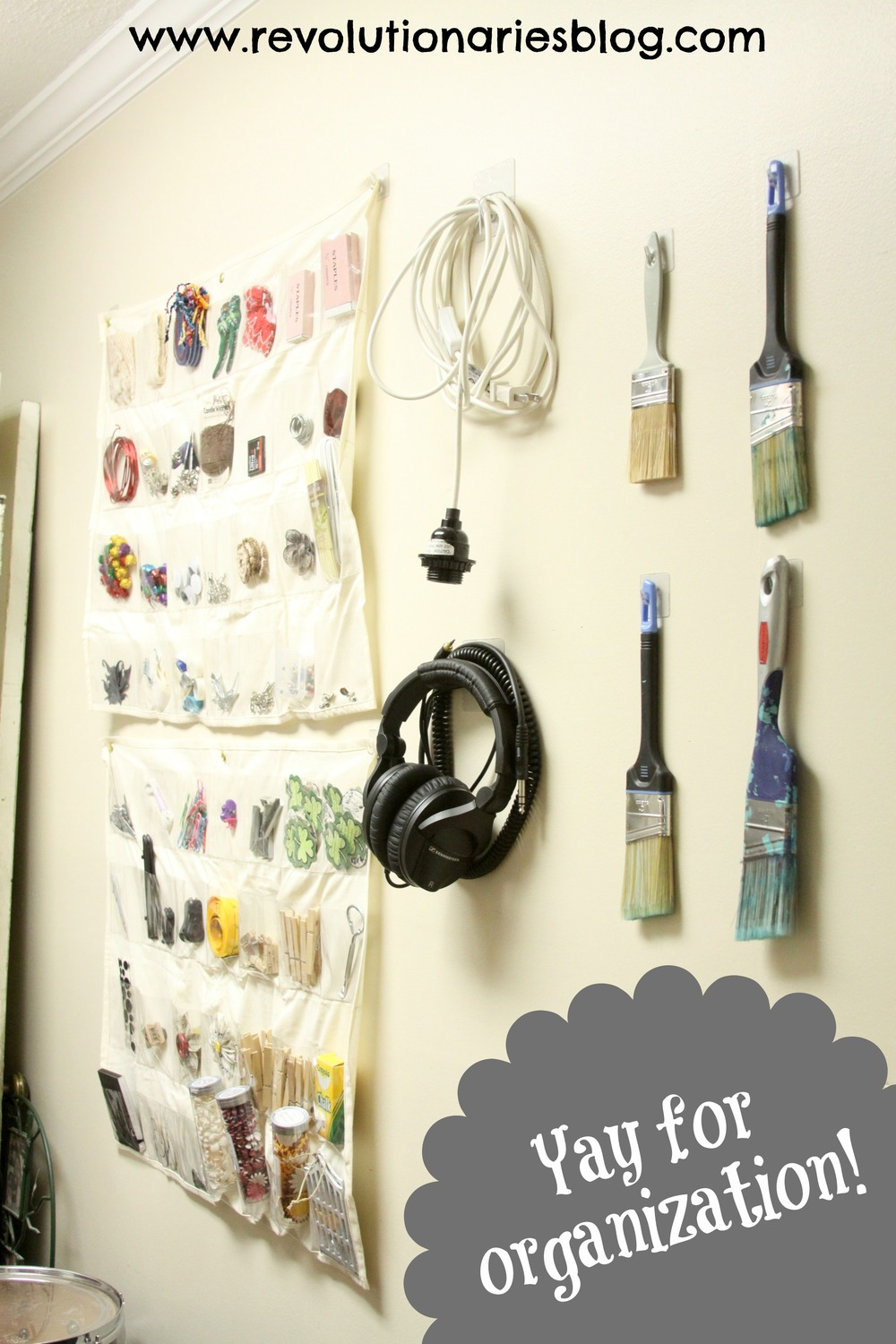 organized-craft-supplies-with-gecko-tech.jpg