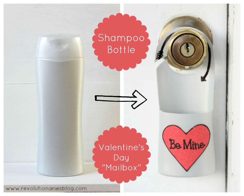 shampoo-bottle-valentines-day-mailbox.jpg