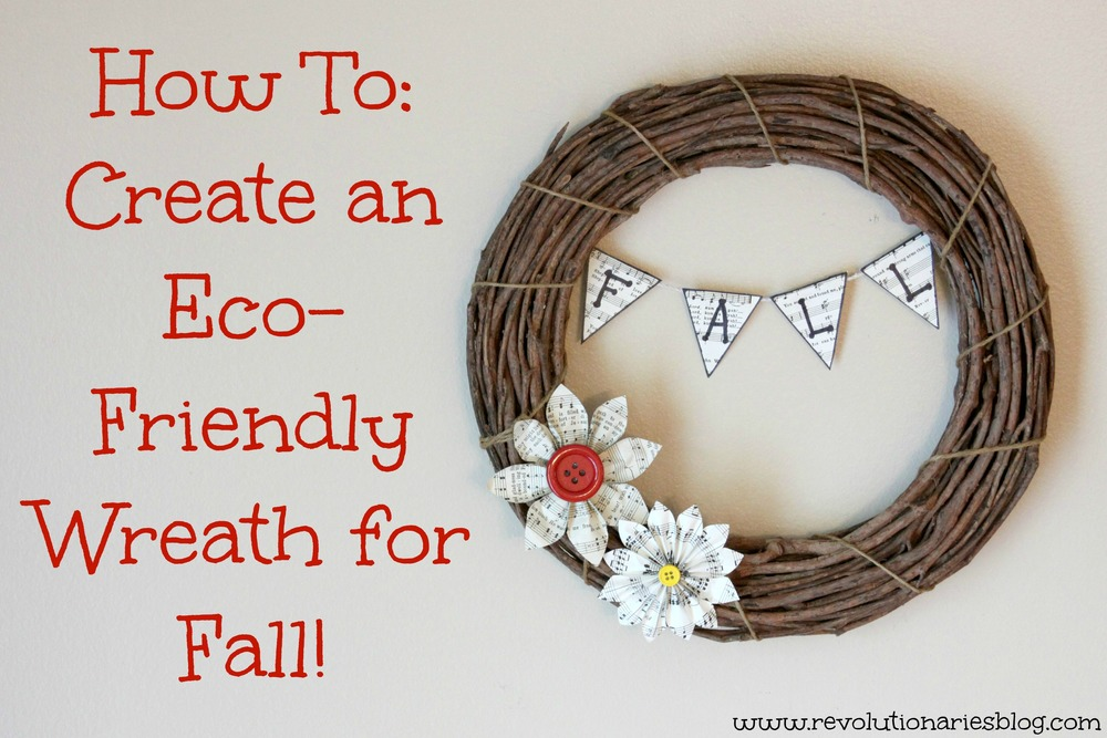 how-to-create-an-eco-friendly-wreath-for-fall.jpg