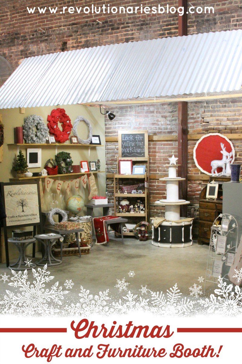 christmas-craft-and-furniture-booth.jpg