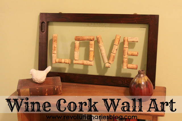 wine-cork-wall-art.jpg