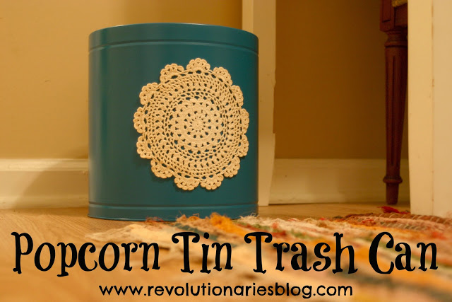 popcorn-tin-trash-can-with-text.jpg