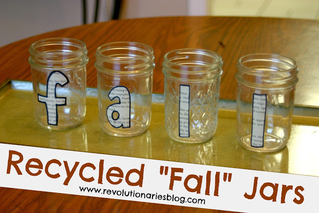 fall-jars-after-2.jpg