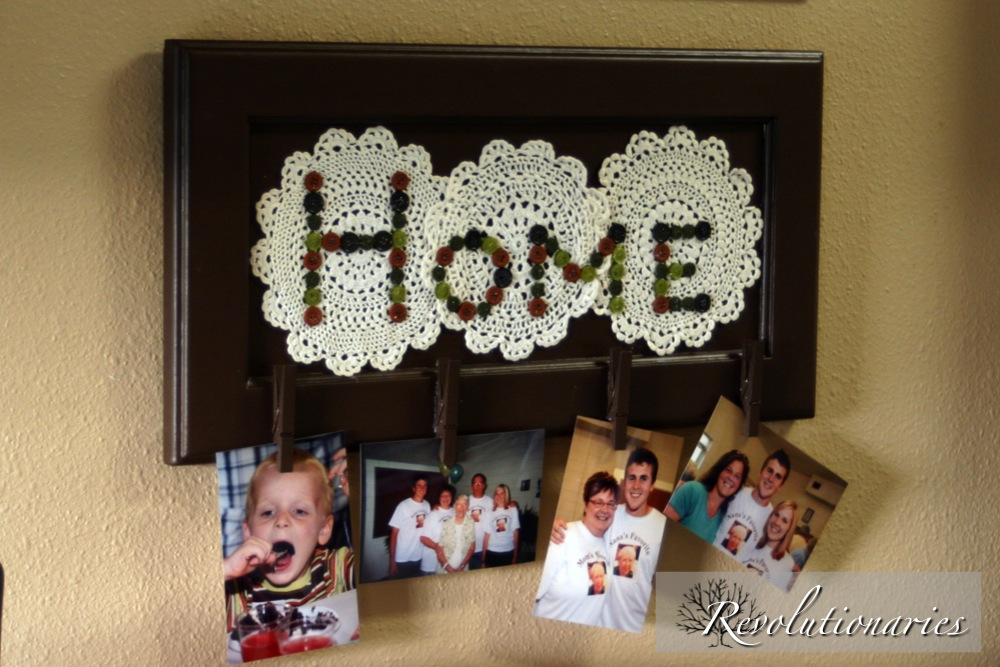 home-gift-2.jpg