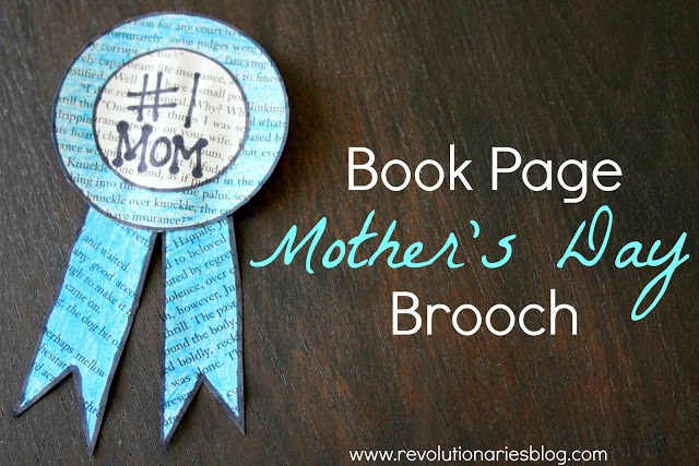 book-page-mothers-day-brooch.jpg