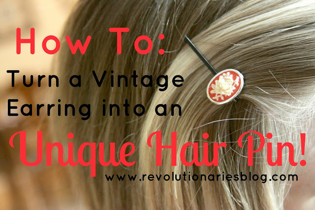 how-to-turn-a-vintage-earring-into-a-unique-hair-pin.jpg