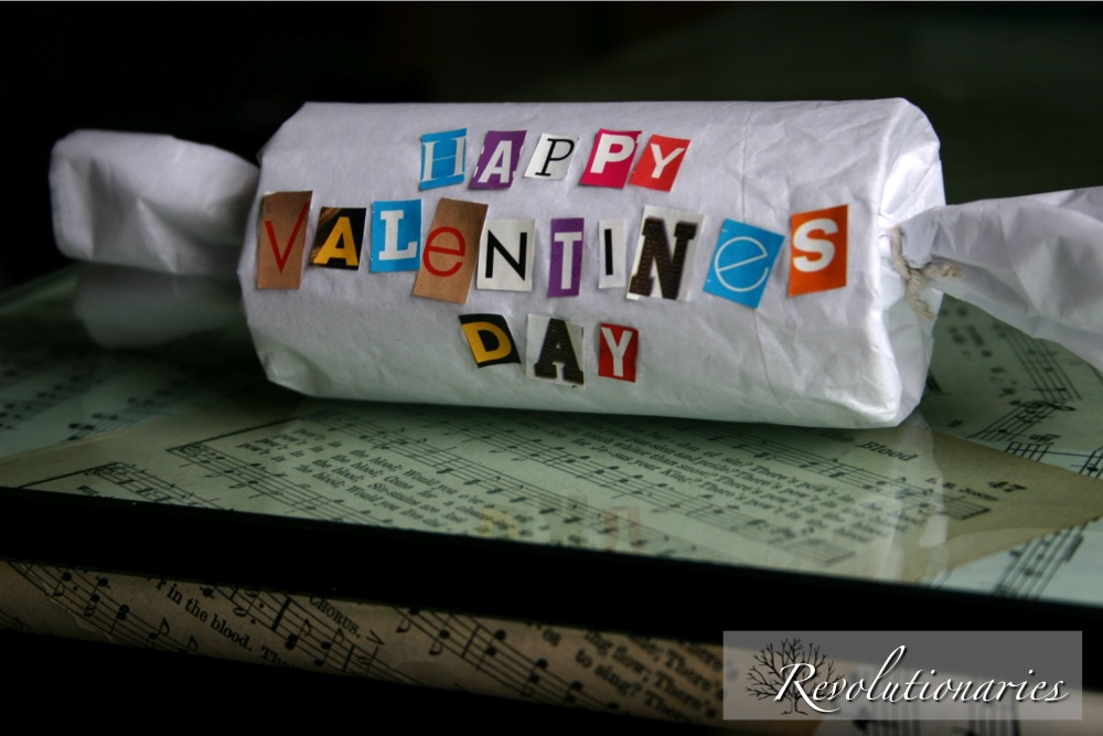 tp-roll-valentine-after.jpg