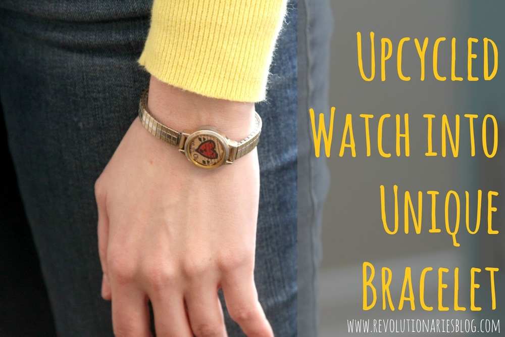 upcycled-watch-into-unique-bracelet.jpg